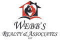 Webb's Realty & Associates, Kennewick WA