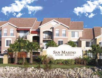 san marino apartments for rent rentalguide net apartment rental