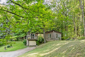 Featured Property in Hamilton, ON L8S 4K5