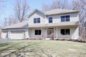 Featured Property in Lakewood, IL 60014