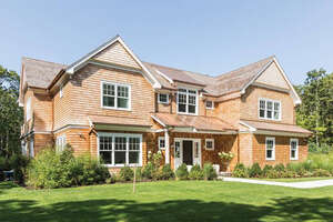 Featured Property in Water Mill, NY 11976
