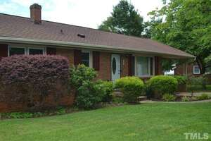Featured Property in Haw River, NC 27258