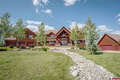 Real Estate for Sale, ListingId:44989765, location: 316 Capricho Circle Pagosa Springs 81147