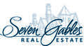 Seven Gables Real Estate Tustin, Tustin CA