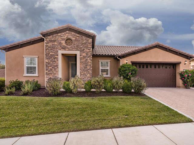 Single Family for Sale at 1726 Louise Lane Nipomo, California 93444 United States