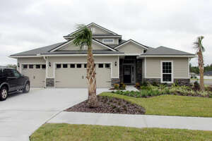 Featured Property in Jacksonville, FL 32221