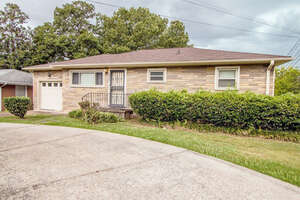 Featured Property in Chattanooga, TN 37404