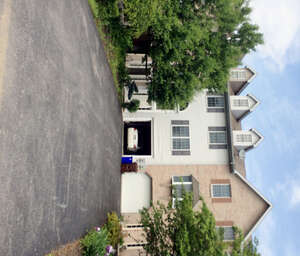 Single Family Home for Sale, ListingId:39085137, location: 1577 Brechbill Chambersburg 17202