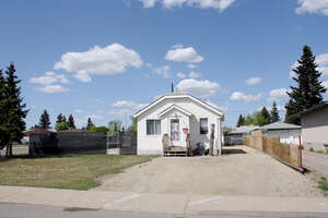 Featured Property in Edmonton, AB T5C 1T1