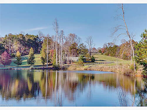 Single Family for Sale at 1400 Hwy 9 N Highway Mill Spring, North Carolina 28756 United States