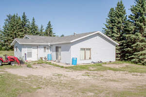 Featured Property in Parkland County, AB T7Y 0C3