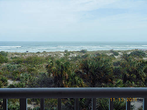 Real Estate for Sale, ListingId:43517060, location: 261304 New Smyrna Beach 32169