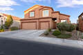 Real Estate for Sale, ListingId:46417544, location: 9886 N Crook Lane Tucson 85742