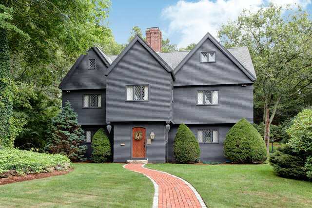 Single Family for Sale at 33 Tarragon Drive East Sandwich, Massachusetts 02537 United States