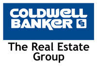 Coldwell Banker, The Real Estate Group - Cary