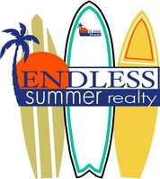 Endless Summer & Beach Rentals Inc.