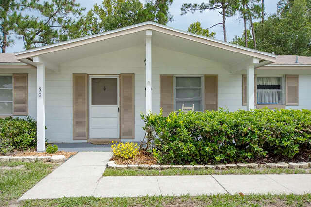 Featured Property in ST AUGUSTINE, FL, 32086
