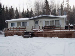 Real Estate for Sale, ListingId: 36479694, Darwell, AB  T0E 0L0