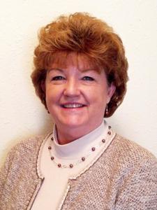 Karen Ratcliff