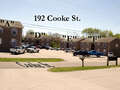 Apartments for Rent, ListingId:40304056, location: 192 Cooke St Cookeville 38501