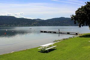 Featured Property in Vernon, BC V1H 1E6