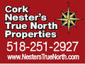 Cork Nester, North Creek Real Estate