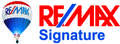 RE/MAX Signature, Daytona Beach Shores FL