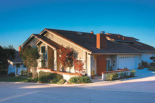 Single Family for Sale at 865 Kings Canyon Road Brea, California 92821 United States