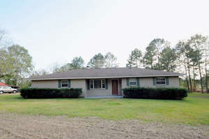 Featured Property in Kokomo, MS 39643