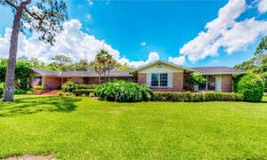Real Estate for Sale, ListingId: 39642340, Bradenton, FL  34209