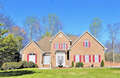 Real Estate for Sale, ListingId:44423133, location: 129 Golden Oak Drive Statesville 28625