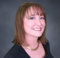 Shawna King, Hudson Real Estate