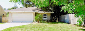 Featured Property in Osprey, FL 34229