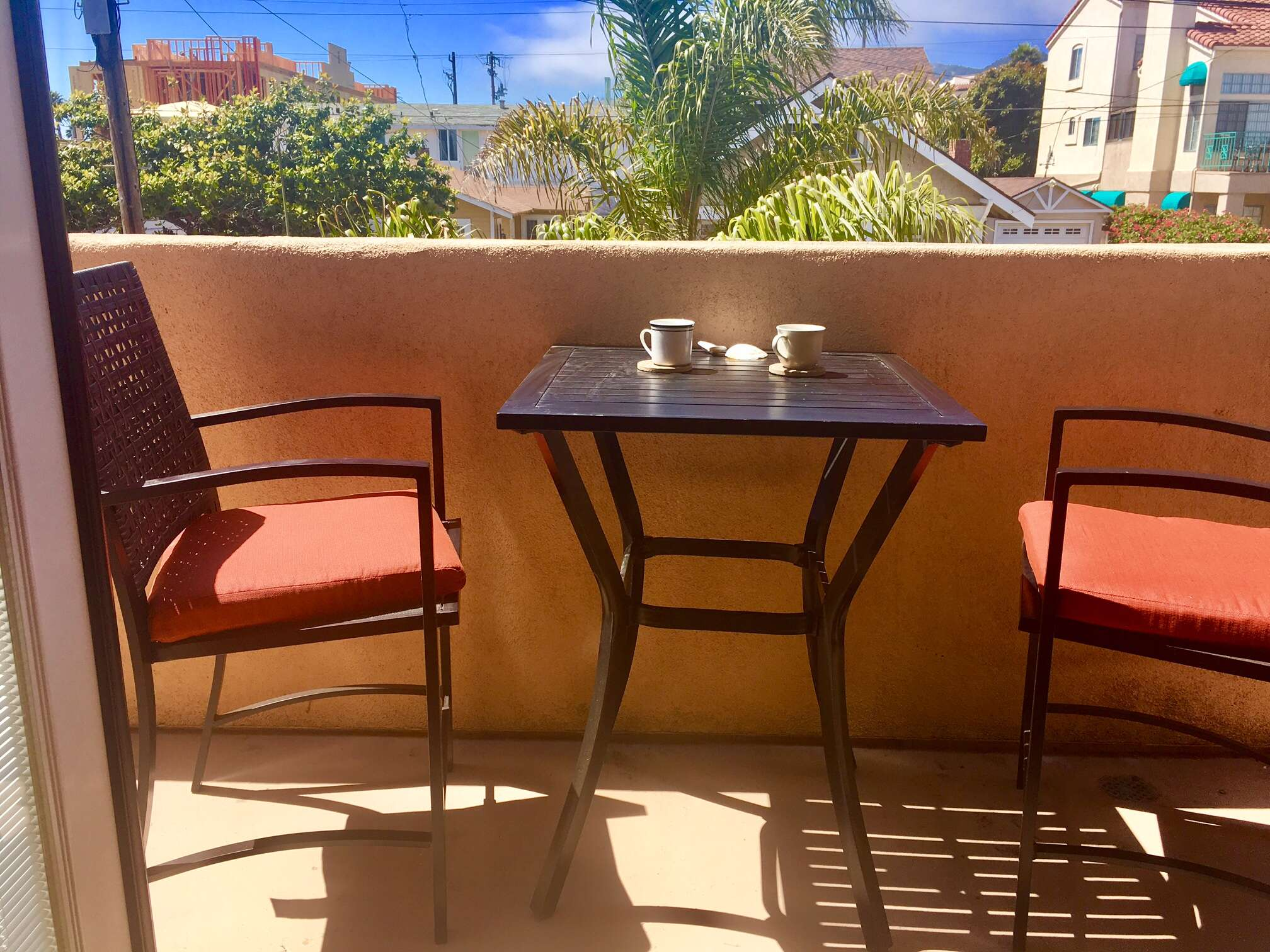 Single Family for Sale at 340 Ocean View Pismo Beach, California 93449 United States
