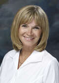 Patricia O'Neill, Ft Myers Real Estate