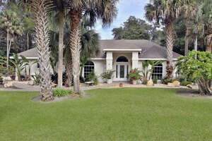 Featured Property in Ormond Beach, FL 32174