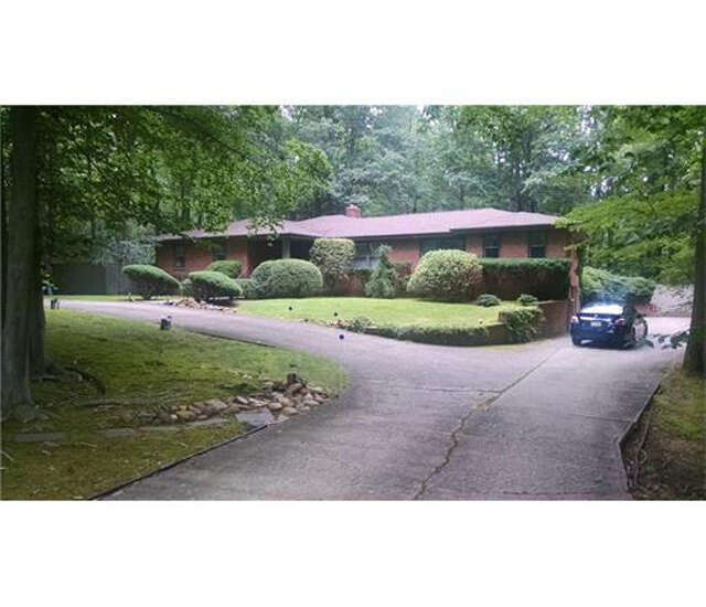 Single Family for Sale at 248 New Road Monmouth Junction, New Jersey 08852 United States