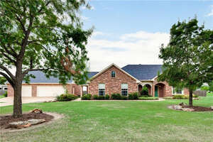 Featured Property in Kaufman, TX 75142