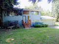 Real Estate for Sale, ListingId:46618788, location: 26909 Tamsen Ave NW Poulsbo 98370