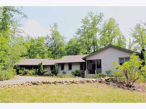 Featured Property in Saluda, NC 28773