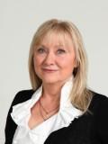 Vickie Mader