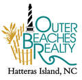 Outer Beaches Realty - Avon, Avon NC