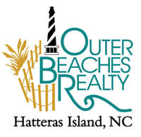 Outer Beaches Realty - Avon