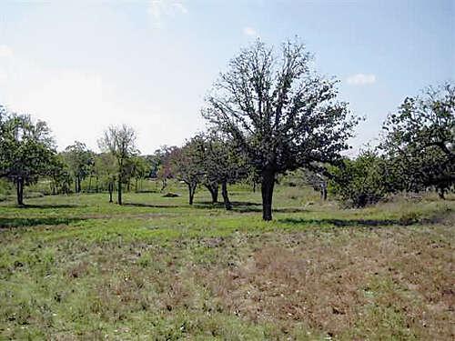 Home Listing at 302 Peg Leg, BUCHANAN DAM, TX