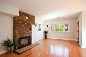 Featured Property in Santa Monica, CA 90405