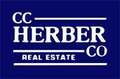 CC HERBER CO., REAL ESTATE, Fredericksburg TX