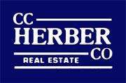 CC HERBER CO., REAL ESTATE