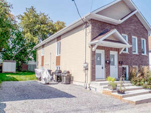 Featured Property in Gatineau, QC J8X 2X8