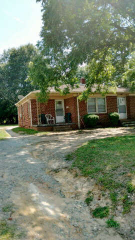 Real Estate for Sale, ListingId:40266473, location: 505 DIXON BLVD W. Shelby 28152