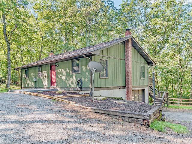 Real Estate for Sale, ListingId:46497109, location: 444 Rugged Top Road Hendersonville 28792